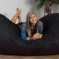 Helpful Advice On Buying Bean Bag Loungers