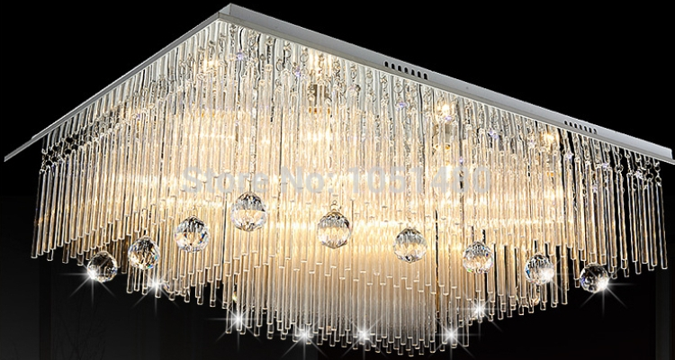 Crystal Chandeliers - Practical Tips For The Tight-budgeted Shopper