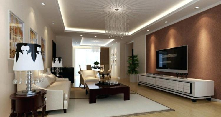 People who reside in Bangalore need to hire the assistance of Interior Decorators in Bangalore for enhancing the view of the residences. Interior decoration is rarely simple thus it is crucial to hire the services of the professional decorators. You have to bear in mind a few tips if you're serious about hiring the services of the professional interior decorators. Consider The Profile The initial as well as primary tip you need to think about while searching for the Best Interior Designers in Bangalore is always to take a look at the portfolio. You can gain a good conception concerning the design patterns by taking a look at the portfolio. You will find various specializations as far as providing interior designing solutions remain involved. There are some suppliers who hold specialization in retail design while the rest at home/office reconstruction tasks. Therefore, you have to have a detailed look at the portfolio so as to decide upon the remodeling task that might fit your purpose. Ask For The Quotations Asking for an estimate is another wonderful method of deciding on the Interior Decorators in Bangalore. Are you unaware in regards to what could be the reason for asking for a quotation? There exists interior designing services that are expensive hence you could confirm as to whether you can afford the same by seeking a quote. It indeed is a wise option for checking the cost prior making any commitment. There are situations have to look around so as to choose the best cost that suits your budgetary requirements. Be ready to Gain It is usually a good concept in hiring the services of Best Interior Designers in Bangalore who can advise you regarding respect to the room planning and coloring selection. The best interior designing experts can assist you in gaining advice as how to choose the perfect color selection and color effects. The interior decorating professionals need to be in a position to express to you the style pattern that helps in making your home look spacious. Gather the Different Magazines It is a charming thought to collect magazines that hold a collection of images regarding the Modular Kitchen Bangalore. You can gain a clear knowing regarding your likes and dislikes by taking a look at the images featuring in the magazines. The various magazines will help in maintaining a record of all the decorative tasks performed. The photographs that feature on the website will assist you in determining as to what style suits your purpose in the intended manner. You need to hold a clear understanding about the billing process involved if you are interested in making an appropriate hire. The professionals who perform Modular Kitchen Bangalore renovation tasks maintain a keen eye on all your tasks. An experienced and qualified interior decorator can help with scanning a room as determining the aspects that might suit your purpose in the desired manner. A good interior designer holds the potential to eliminate the negative aspects relating to your interior designing task. You can enhance the decorative appeal of your residence by hiring the services of experts.
