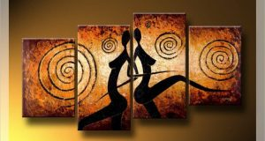 Wall Art - Paintings and More