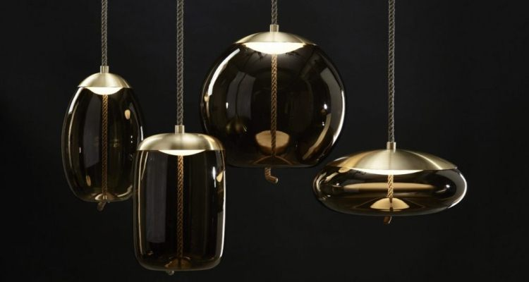 Find Quality Pendant Lighting