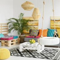 Using Wood Furniture To Bring Your Home To The Next Level Of Decor