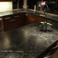 What Can Be Made From Soapstone Blocks?