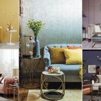 Home Decor Ideas - A Great Way to Transform Your Home