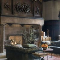 Create Stylish Interior Design