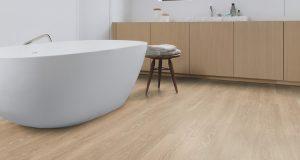 Bathroom Flooring Options Makeover
